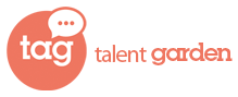 talent garden