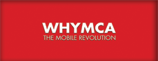 WHYMCA