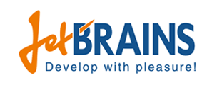 JetBrains is a technology-leading software development firm specializing in the creation of intelligent development tools